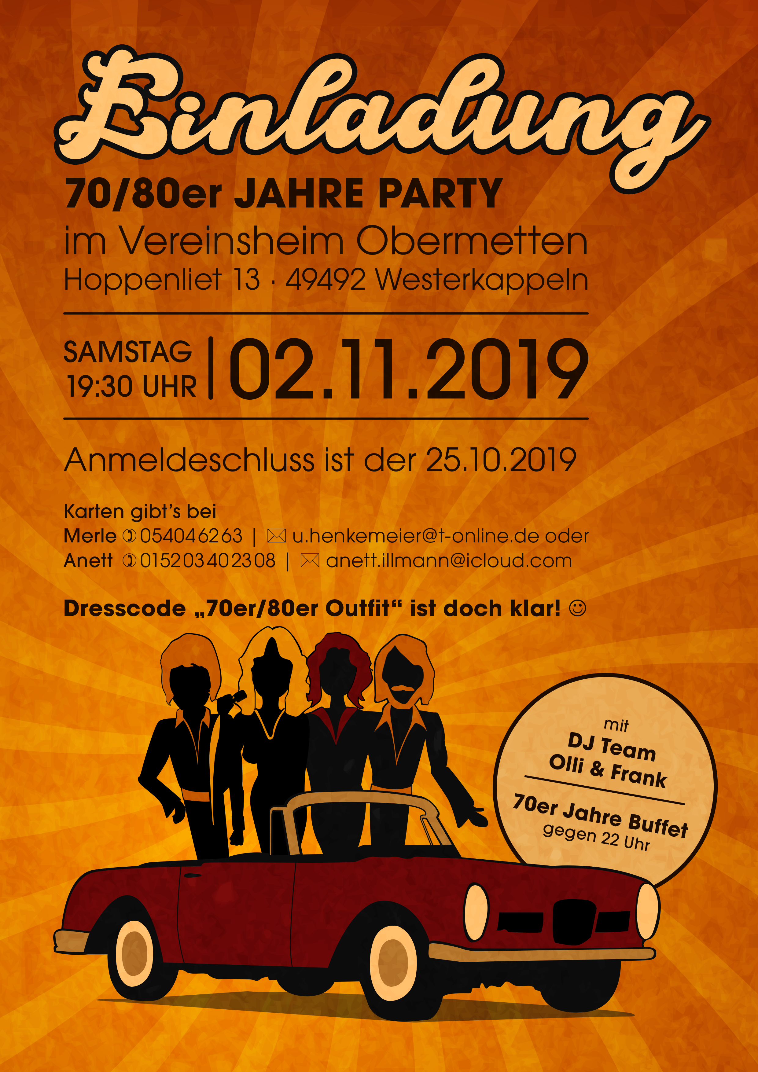 lay_abba revival party_einladung_web